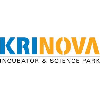 Krinova
