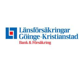 LF_Logo_GoingeKristianstad_Vanster_Devis_CMYK(1)