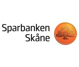 Logo-Sparbanken-01